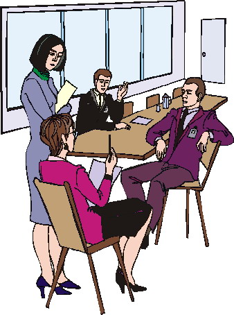 problem solving case study interview